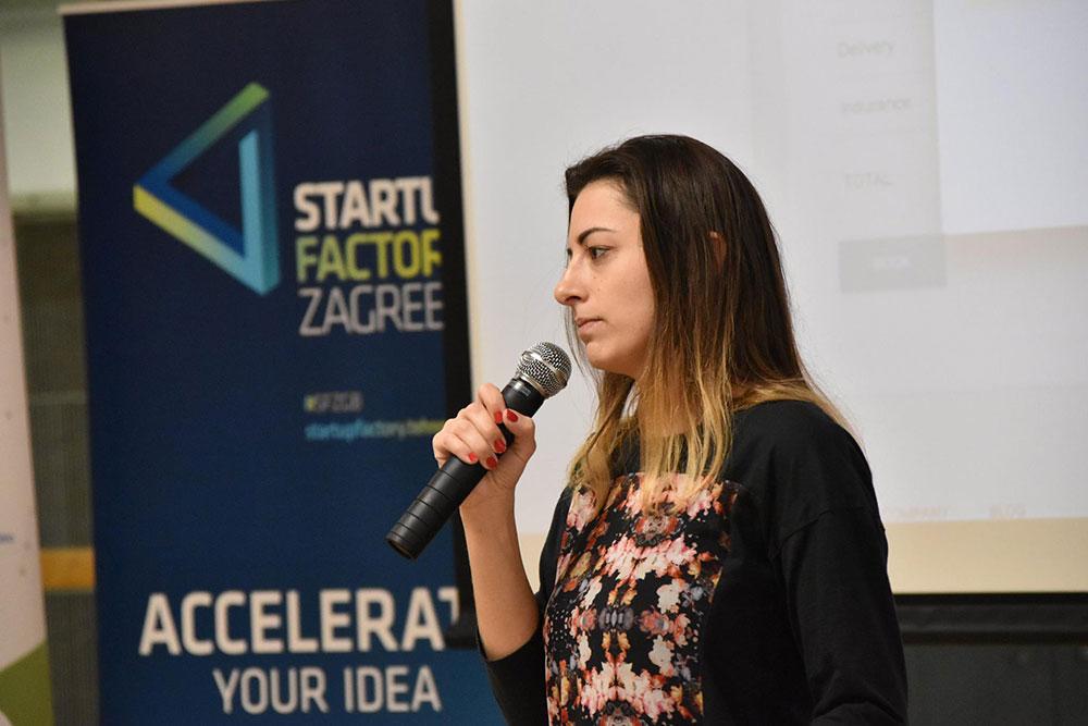 startup factory zagreb poduzetnice