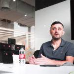 Gary Vaynerchuk objasnio kako biste trebali koristiti društvene mreže u poslovne svrhe