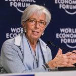 Prvi put u povijesti: Svjetski ekonomski forum odabrao sedam žena za sudjelovanje na panelu