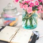 5 savjeta za bolju organizaciju uredskog stola