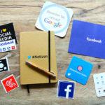 Bismo li trebali prepustiti aplikacijama vođenje naših društvenih mreža?