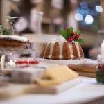 Otkrijte slatka jela Virovitičko-podravske županije uz ovu divnu kuharicu