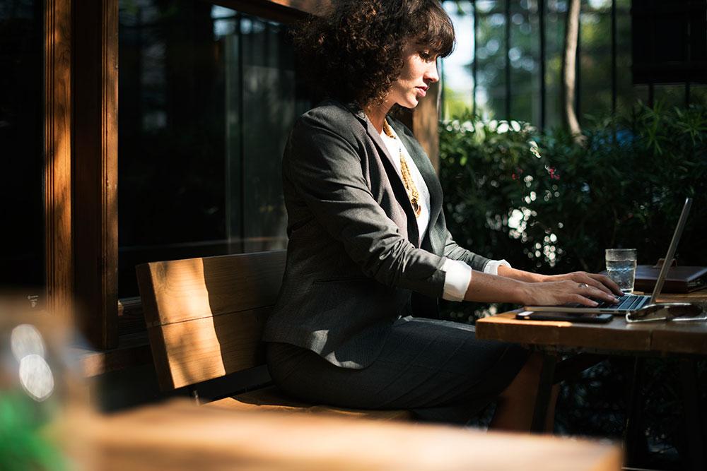 kako postati utjecajan na poslu