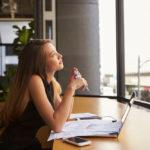 Zašto je ova poduzetnica odlučila odbaciti novogodišnje odluke