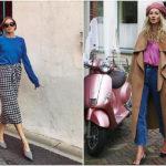 Modni trendovi koji će obilježiti 2018.
