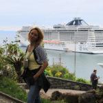 MajaMurgić velikim turističkim agencijama konkurira osobnim pristupom i dostupnošću