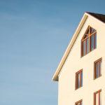 Što morate imati na umu prilikom odluke o financiranju kupnje nekretnine za turističke svrhe