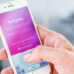 Instagram uvodi veliku novost koju su svi dugo čekali