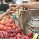 5 najvećih pogreški koje radite prilikom odlaska u kupovinu