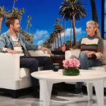 """Ellen DeGeneres odrasla je siromašna, ali poručuje kako """"ne treba živjeti u strahu od novca"""""""