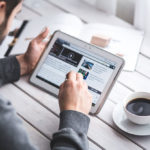 Pisalica će vam pomoći da konačno stanete na rep lošim newsletterima