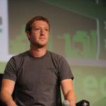 Mark Zuckerberg najavio velike promjene na News Feedu