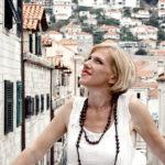 Vesna Lukić se jedinstvenim obilascima ističe u turističkoj ponudi Dubrovnika