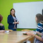 Škola stranih jezika Smart promijeniti će vaš pogled na učenje stranih jezika