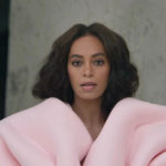 """Solange Knowles vjeruje da je odgovor """"ne"""" moćan put do ostvarivanja ciljeva"""