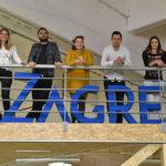 Upoznajte poduzetnice i njihove nagrađene projekte iz zadnje generacije Startup Factory Zagreb