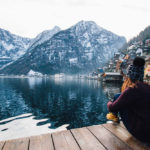Šest načina kako izbjeći da vam zimska depresija preuzme život