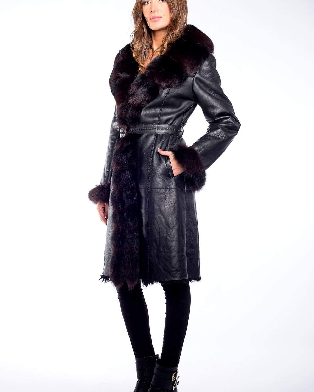 kaputi i jakne