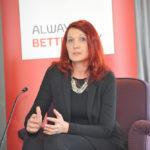 Azra Ćatić s poslovnim partnerom iz Turske pokrenula uspješnu prodaju tekstilnih artikala