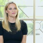 Reese Witherspoon otkrila kako izgleda njezina dnevna rutina