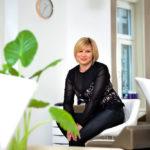 Martina Topčić iskoristila otpremninu za ostvarivanje davnog poslovnog sna