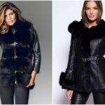 Zimi još nije kraj – iskoristite odlične popuste na kapute i jakne u butiku STYLE PARIS