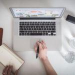 5 stvari koje vaša web stranica treba u 2018.