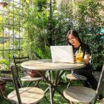 3 praktična savjeta kako savršeno napisati email