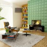 5 trikova uz pomoć kojih će vam stan uvijek izgledati uredno