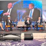 Svjetska imena investicija i hotelijerstva za 7 dana dolaze u Hrvatsku