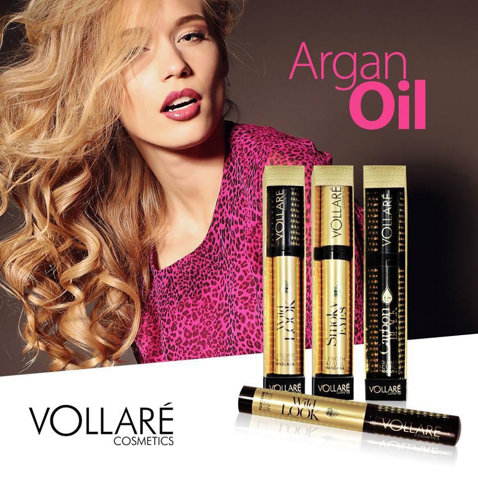 poljska kozmetika Verona Products Professional