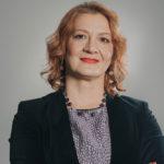 Mara Majstorović optimizmom prkosi valu iseljavanja iz Slavonije