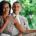 Michelle Obami je dosta muškaraca koji od neuspjeha dolaze do pozicije moći