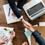 Kako poslovati s partnerima iz Rusije