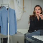Gloria Curavić u 5 godina u Šibeniku izgradila jednu od najinovativnijih praonica rublja u Hrvatskoj