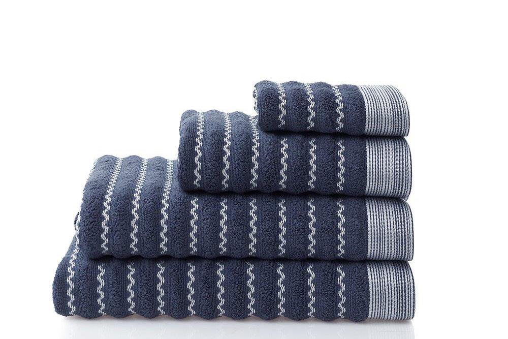prodaja ručnika i tekstilnih artikala