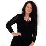 Kristina Jaranović uz program #BetterMeHrvatska postala bolja partnerica, majka i poduzetnica
