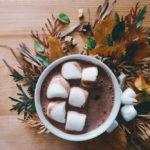 Najfinija vruća čokolada za uživanje u hladnim danima