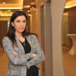 Ana Milas iskustvo retail marketinga iz globalnih korporacija prenosi malim i velikim kompanijama