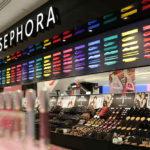 Evo kako poznati kozmetički brend Sephora podupire male poduzetnice