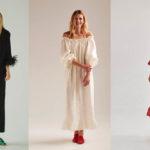 Dvije Ukrajinke kreirale kolekciju pidžama koje možete nositi i na posao