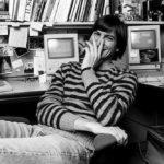 Steve Jobs još prije dva desetljeća objasnio razliku između ljudi koji postižu ciljeve i onih koji samo sanjaju