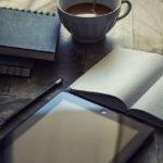 5 stvari bez kojih tekst na webu neće funkcionirati