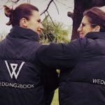 Organizatorice iz Wedding2book agencije otkrivaju što stvarno stoji iza inspirativnih fotografija vjenčanja s društvenih mreža