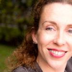 Ana – Marija Vidjak objasnila sve što trebate znati o pojmu poslovne kulture