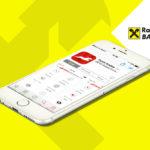 Jedinstvena mobilna aplikacija za bolju sigurnost u prometu