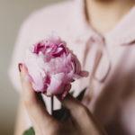 Zašto obilježavamo Međunarodni dan žena?