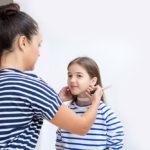 Modni brand daVida's predstavlja proljetnu kampanju za kolekciju inspiriranu urbanom djecom