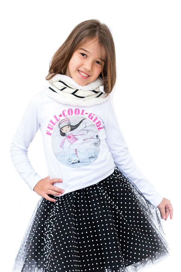 proljetna odjeća za djecu