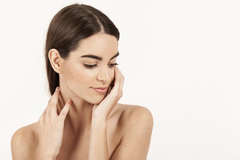 dermatoloski tretmani
